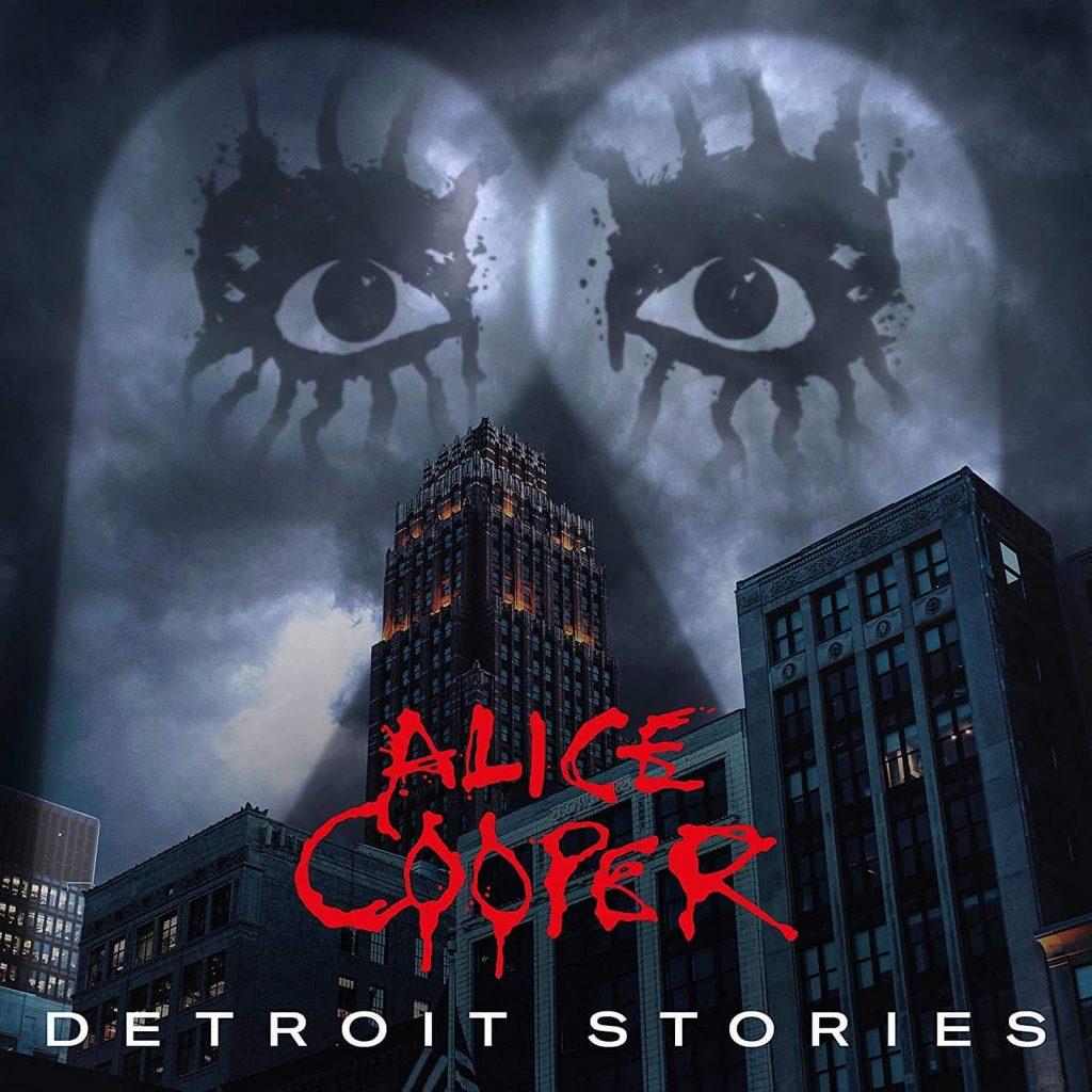 Obrazek posiada pusty atrybut alt; plik o nazwie alice-Cooper-DetroitStories-1024x1024.jpg