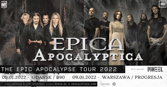 Obrazek posiada pusty atrybut alt; plik o nazwie apoalyptica-epica-plakat.jpg